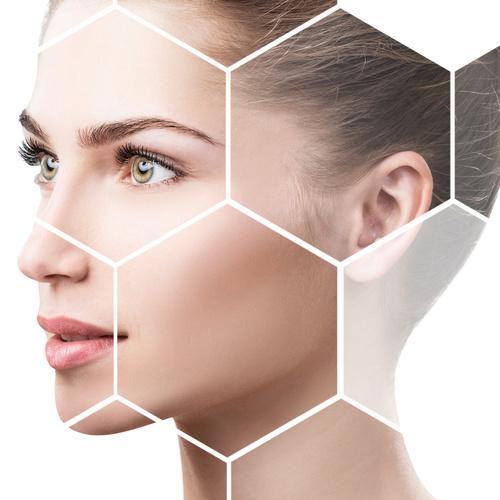 Venez découvrir le nouveau traitement beauté pour faire peau neuve : le microneedling 95